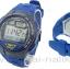 นาฬิกา คาสิโอ Casio 10 YEAR BATTERY รุ่น W-734-2A thumbnail 4