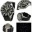 นาฬิกา Luminox รุ่น LUMINOX 3181 STEEL COLORMARK CHRONOGRAPH thumbnail 2