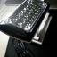 โคมไฟอ่านหนังสือสีขาวรุ่นพิเศษหมุนได้ 360องศาสวิทช์แบบสัมผัส ชาร์จไฟบ้านได้ สินค้าขายดีราคาพิเศษ YG3979 thumbnail 8