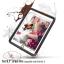 เคสกันน้ำกันกระแทก Apple iPad Pro 9.7 จาก Catalyst® [Pre-order USA] thumbnail 9