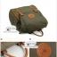 กระเป๋ากล้องเป้ Proud Carried Bag thumbnail 17