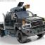 Transformers ทรานฟอร์เมอร์ IRON HIDE Bigsize 50 cm NEW thumbnail 13