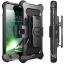เคสกันกระแทก Apple iPhone 7 [Transformer] จาก i-Blason [Pre-order USA] thumbnail 12