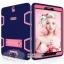 เคสกันกระแทก Samsung Galaxy Tab S3 9.7 จาก Tading [Pre-order] thumbnail 2