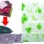 ถุงเดินทางสุญญากาศ 50 x 70 cm (ลึก 30 cm) thumbnail 1