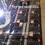 ตะเกียงพลังงานแสงอาทิตย์ ชาร์จไฟได้ 3ระบบ รุ่น G85 thumbnail 7