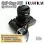 Half Case Fujifilm XT1 เคสครึ่งตัวกล้อง Fuji XT-1 รุ่นเปิดแบตได้ thumbnail 3