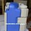 2. ส้วมเคลื่อนที่ 10 ลิตร รุ่น : PT 10 New Basic (สีฟ้า) thumbnail 20