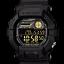 """นาฬิกา คาสิโอ Casio G-Shock Standard digital รุ่น GD-350-1B """"Black Sniper"""" thumbnail 1"""