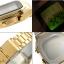 นาฬิกา คาสิโอ Casio STANDARD DIGITAL รุ่น A178WGA-1A thumbnail 4