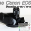 Case Canon EOSM6 เลนส์ยาว 18-150 / 55-200 mm thumbnail 10