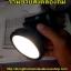 ไฟคาดหัวสีเหลือง5WไฟแรงHL318 thumbnail 2