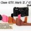Half Case G7X Mark II / ฮาฟเคส G7XM2 รุ่นเปิดแบตได้ thumbnail 6