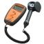 เครื่องวัดรังสี UV (UV340B) thumbnail 1