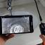กล้องงู /Wi-Fi 8.5 mm. /ยาว 3m /ดูผ่านมือถือได้ thumbnail 8