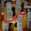 สินค้าแนะนำ ไฟฉาย+วิทยุ LED ตรงหัว 6 ดวง LED ตรงด้าม 12 ดวง ขายดี สีเงิน YG3714 thumbnail 2