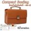 กระเป๋ากล้อง รุ่น Compact BoxBag สำหรับ Mirrorless และ DSLR thumbnail 5