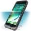 เคสกันน้ำกันกระแทก Apple iPhone 7 Plus [Waterproof ] จาก i-Blason [Pre-order USA] thumbnail 5