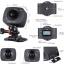 กล้อง 720 องศา Wi-Fi panoramic thumbnail 13