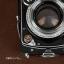 Soft Shutter Release Button รุ่น 10 mm ลายสิงโต เท่ห์ๆ สวยๆ ใช้กับ Fuji XT20 XT10 XT2 XE2 X20 X100 XE1 Leica ฯลฯ thumbnail 9
