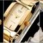 นาฬิกา คาสิโอ Casio STANDARD Analog'women รุ่น LTP-1165N-9C ออกแบบสไตล์ DKNY ดารานิยมใส่!! thumbnail 7