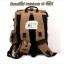 กระเป๋ากล้องสะพายหลังเป้ Extreme Bag thumbnail 23