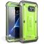 เคสกันกระแทก Samsung Galaxy S7 [Unicorn Beetle PRO] จาก SUPCASE [Pre-order USA] thumbnail 10
