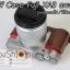 เคสกล้อง Half Case Fujifilm XA3 XA10 รุ่นเปิดแบตได้ ตรงรุ่น ใช้ได้ครบทุกปุ่ม thumbnail 12