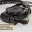 Full & Half Case G7X Mark II / Case G7XM2 รุ่นเปิดแบตได้ thumbnail 11