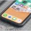 เคสกันกระแทก Apple iPhone X จาก Fat Bear [Pre-order] thumbnail 8