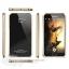 เฟรมอลูมิเนียมหลังกระจก Samsung Galaxy Note 5 [Standing] จาก Luphie [หมด] thumbnail 18