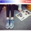 รองเท้าผ้าใบ thumbnail 12