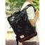 กระเป๋าเป้ MASTER YBP-016 ใส่ notebook + จุเยอะพิเศษ thumbnail 5