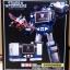 Transformers Masterpiece MP-13 Soundwave Action Figure Takara NEW thumbnail 1