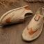 รองเท้าสลิปออน T003 thumbnail 4