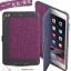 เคสซิลิโคนกันกระแทก Apple iPad Air 2, iPad mini 1/2/3 มี Cover ผ้า จาก Batu [Pre-order] thumbnail 10