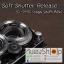 Soft Shutter Release รุ่น 10 mm นูนขึ้น สีเงิน สำหรับ Fuji XT20 XT10 XT2 XE2 X20 X100 XE1 Leica ฯลฯ thumbnail 8