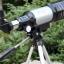 กล้องดูดาว 300*70 (แบบหักเหแสง) thumbnail 5