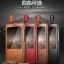 เคส Huawei Mate 9 จาก XOOMZ [Pre-order] thumbnail 7