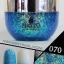 สีเจลทาเล็บ แบบกระปุก(เกาหลี) ใช้ทาได้ ต่อได้ ถอดได้ UV/LED 35วัตขึ้นไป thumbnail 58