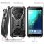เคสกันกระแทก Google Pixel XL [Transformer] จาก i-Blason [Pre-order USA] thumbnail 3
