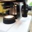 กล้องจุลทรรศน์ สองตา 1600X ระดับมืออาชีพ (AXS1006) thumbnail 4