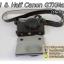 Full & Half Case G7X Mark II / Case G7XM2 รุ่นเปิดแบตได้ thumbnail 13