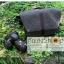 กระเป๋ากล้อง ผ้ากันน้ำ รุ่น Chic Design thumbnail 20