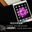 เคส Apple iPad Air1, Air2 และ iPad Pro 9.7 จาก LTTLCASE [Pre-order] thumbnail 12