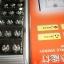 ไฟฉุกเฉิน LED 60 ดวง เกรดA มีสายเปิดปิดไฟ สินค้าแนะนำ ขายดีมาก YG3556 thumbnail 4