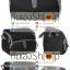 กระเป๋ากล้องเล็กๆ น่ารัก รุ่น Pastel สำหรับ A5100 EPL8 EM10Mark2 GF8 XA2 XA3 ฯลฯ thumbnail 20