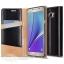 เคสหนังแท้ Samsung Galaxy Note 5 [SIGNATURE] จาก Ringke [Pre-order USA] thumbnail 3