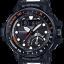 นาฬิกา Casio G-Shock GULFMASTER Quad Sensor สายข้อแข็งแบบกำไล รุ่น GWN-Q1000MC-1A ของแท้ รับประกัน1ปี thumbnail 1