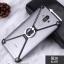 เคสโลหะ Huawei Mate 9 จาก Oatsbasf [Pre-order] thumbnail 1